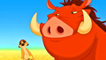 Walt Disney Screencaps - Timon & Pumbaa - walt-disney-characters photo