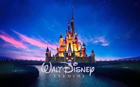 Walt 迪士尼 Studios