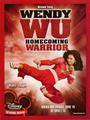 Wendy Wu: Homecoming Warrior (2006) - disney-channel-original-movies photo
