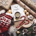 Wonderful - christmas photo