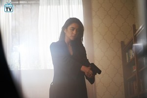 "あなた ""Amour Fou"" (1x06) promotional picture"