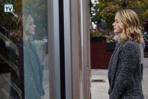 "あなた ""Everythingship"" (1x07) promotional picture"