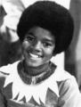 Young Michael  - mari photo