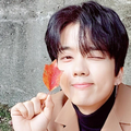 Youngjae💖 - bap photo