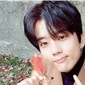 Youngjae💖 - youngjae photo