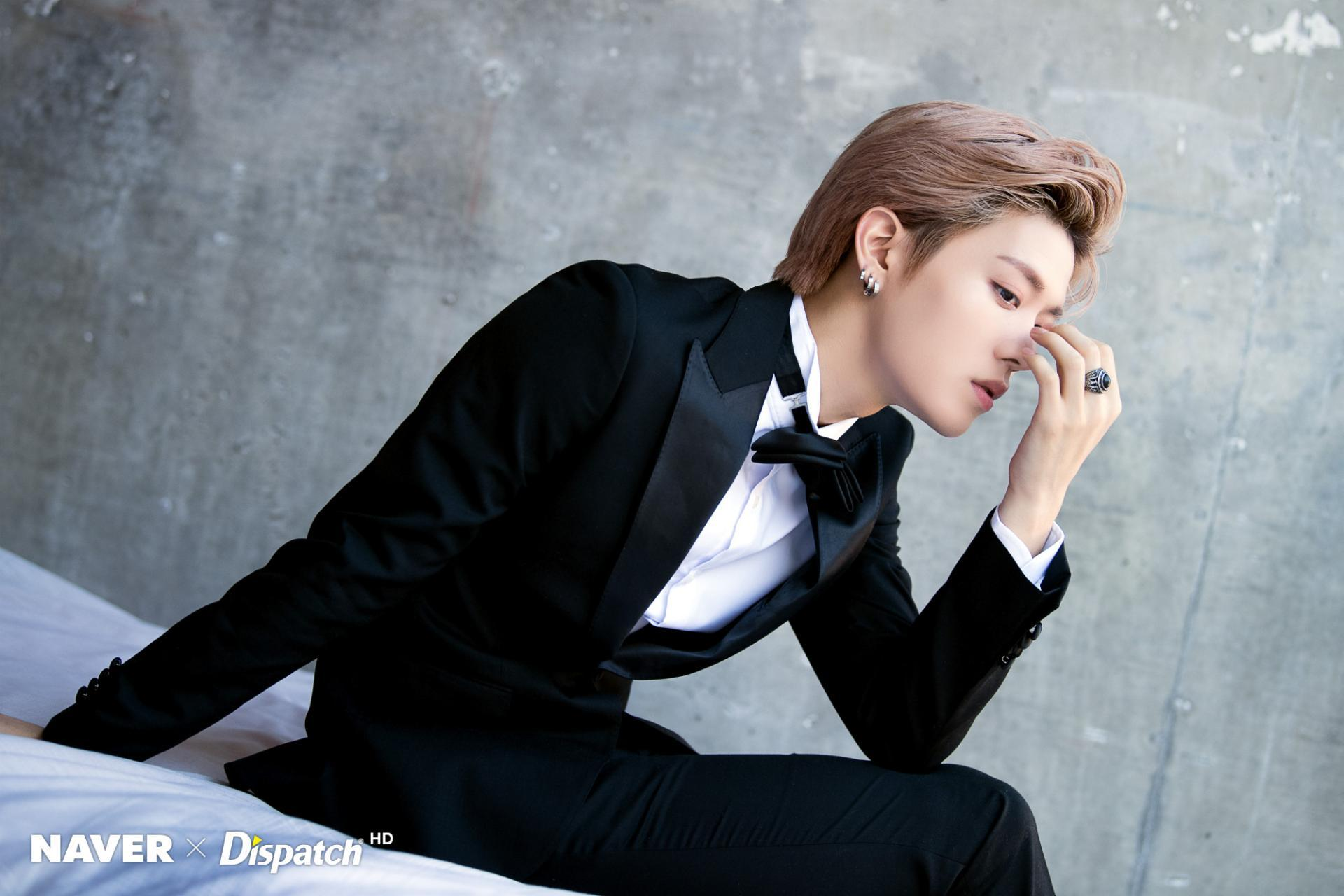 Nct U Images Yuta Hd Wallpaper And Background Photos 41621870