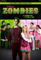 Z-O-M-B-I-E-S (2018) - disney-channel-original-movies photo