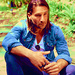 Zach McGowan - zach-mcgowan icon