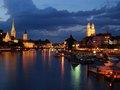 Zurich, Switzerland - switzerland photo