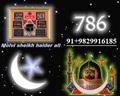 aMERIC == mUMBAI 91-9829916185 Love Vashikaran Specialist Molvi ji  - all-problem-solution-astrologer photo