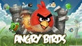angry birds game wallpaper 1366x768 - angry-birds photo