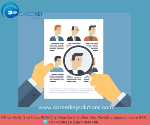 careerkey Solutions