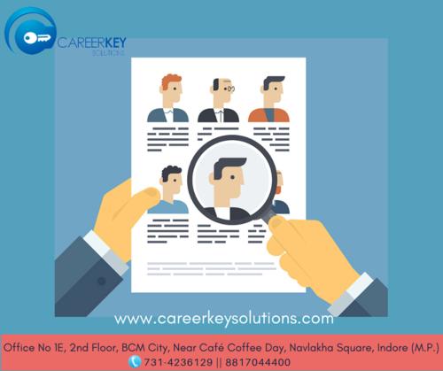 Education wallpaper entitled careerkey Solutions