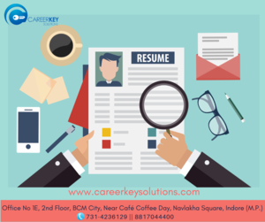 careerkeySolutions