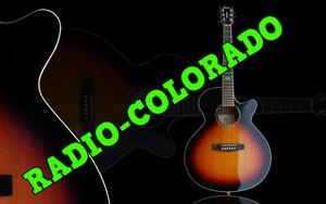 chatroom achtergrond colorado