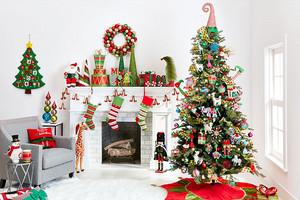 natal carnival