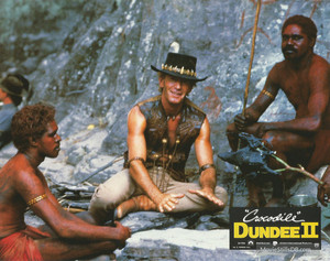 crocodilo dundee ii lg