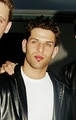 devin lima [1977-2018] - celebrities-who-died-young photo