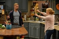 e9d2a89bb8 - melissa-and-joey photo
