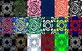 fabric tile designs - sam-sparro photo