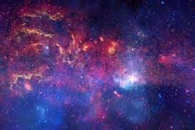 galaxy 3