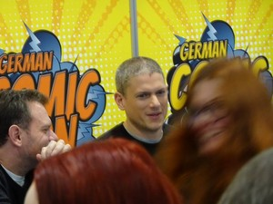 german comic con 2017