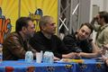 german comic con 2017 - wentworth-miller photo