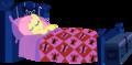 imageproxy - cutiepie1112 fan art