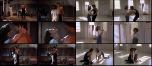 jennifer grey dirty dancing