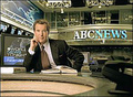 Peter Jennings - celebrities-who-died-young photo
