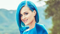 katy perry wallpaper hd 625701 - katy-perry wallpaper