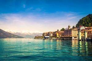 lago dic amo(Italy)☀️🌸
