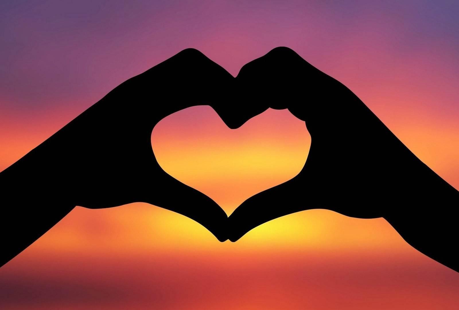 love 01 - Love Photo (41692826) - Fanpop