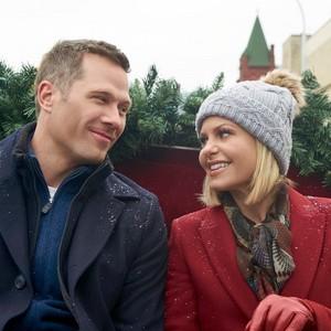 movie-a shoe addict's christmas