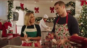 movie-a shoe addict's クリスマス