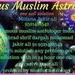 muslim astrologer  91 9521481542 Black magic specialist MOLVI JI - all-problem-solution-astrologer icon