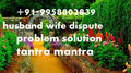 powerful ((////~91 9958802839 Love Marriage Problem Solution Baba ji Pune - all-problem-solution-astrologer photo