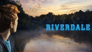 riverdale Kj Apa