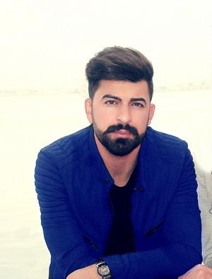 rojvandemir,resim,van yakisikli erkekler,turkiyenin en yakisikli erkekleri,patnos,muzisyenleri,2