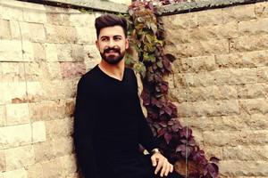 rojvandemir,resim,van yakisikli erkekler,turkiyenin en yakisikli erkekleri,patnos,muzisyenleri,4