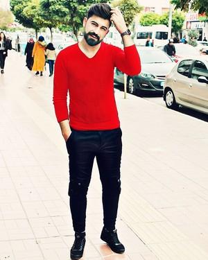 rojvandemir,resim,van yakisikli erkekler,turkiyenin en yakisikli erkekleri,patnos,muzisyenleri,6
