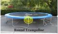 round tramp.JPG - family-guy photo