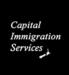 rsz updated logo - cisnz icon