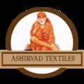 textiles - ashirvad photo