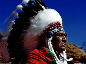 the chief indian native american people 800x600 hd fondo de pantalla 1383095