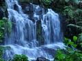 waterfalls 54a