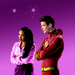 westallen 💜⚡️ - the-flash-cw icon