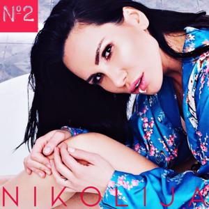 №2 [Album Cover]