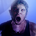 4x12 - teen-wolf icon