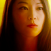 4x7 - teen-wolf icon